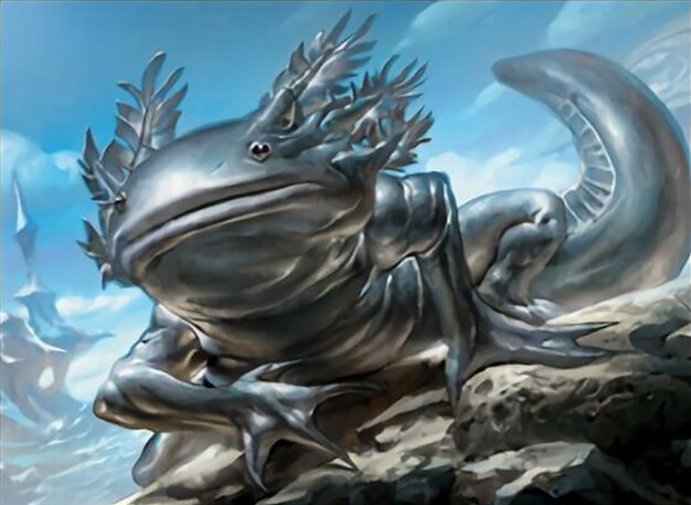 Weekly Deck Tech: Pauper Grixis Affinity