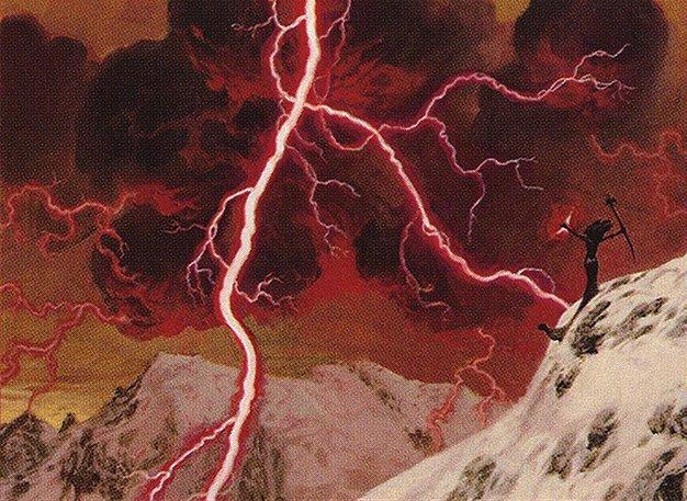 The Vampiric Tutor - Archetypes: Aggro - Introduction & History