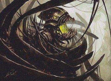 The cEDH Archetypes #09 - Birthing Pod Lines