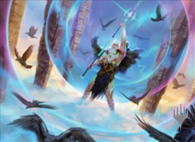 Kaldhem's Standard Metagame: the next steps
