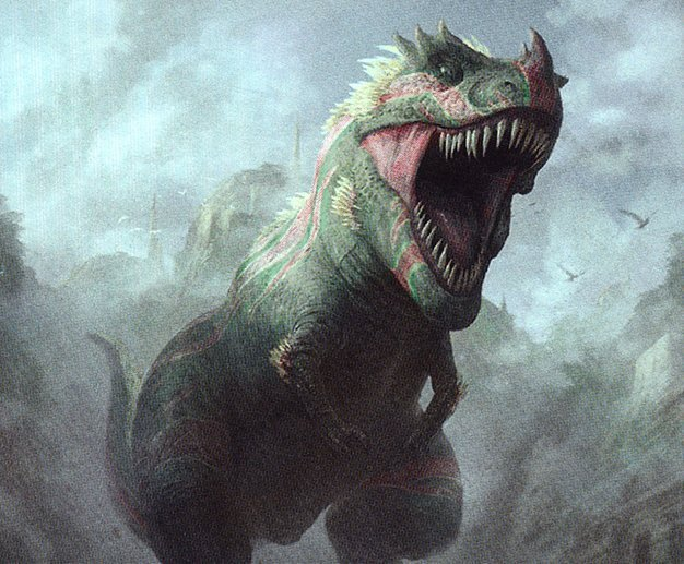 10 deck options that cost up to 30 TIX to build your Pioneer deck on MTGO