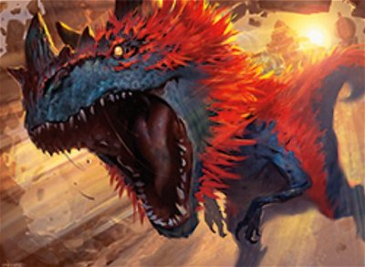 WOTC is offering kits with Arena codes to schools during quarantine