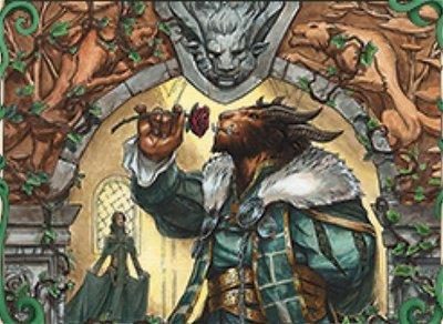 Jason Fleurant with Temur Adventure wins MagicFest Online Season 2 - Top 8 decklists