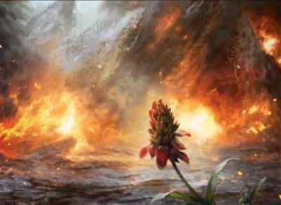 Zendikar Rising and Pauper Relevance in the New Sets