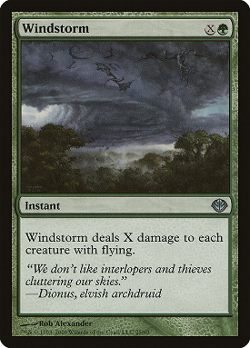 Windstorm image