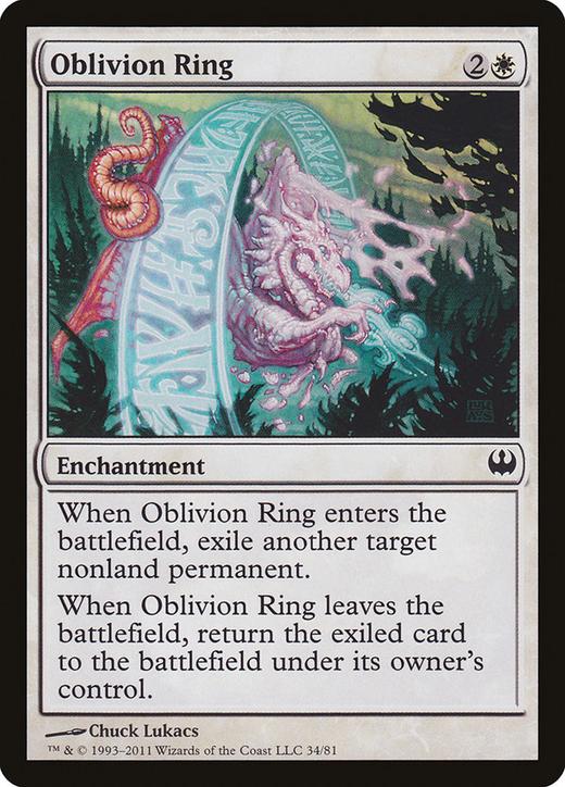 Oblivion Ring?&width=200