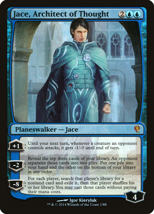 Jace, Architect of Thought?&width=200