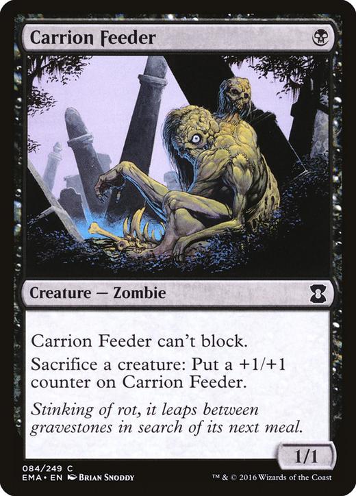 Carrion Feeder?&width=200