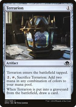 Terrarion image