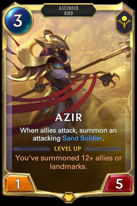 Azir image