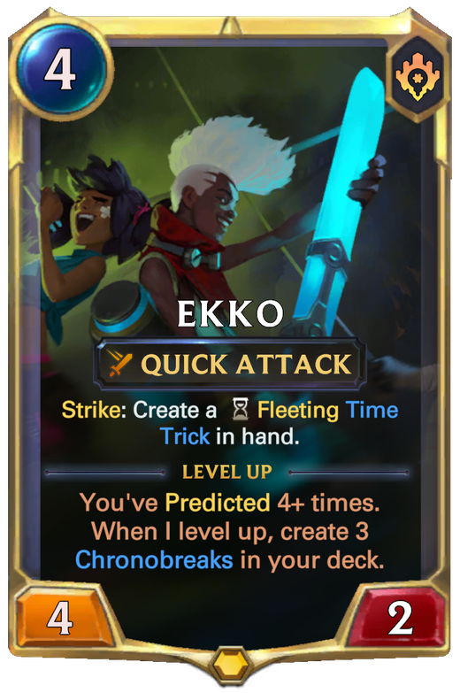 Ekko image