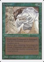 Fungusaur image