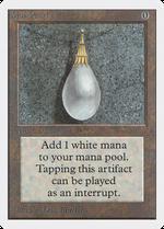 Mox Pearl image