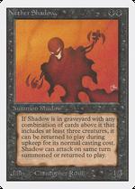Nether Shadow image