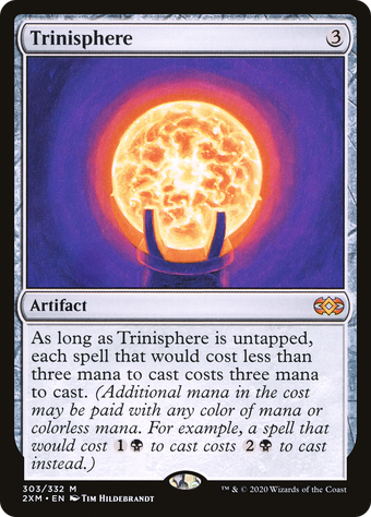 Trinisphere image