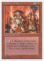 Brothers of Fire image