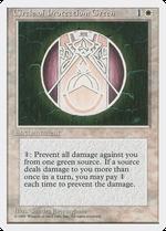 Circle of Protection: Green image