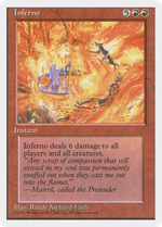 Inferno image