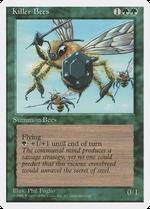 Killer Bees image