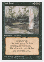 Lost Soul image