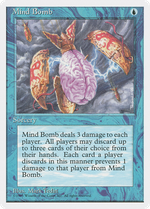 Mind Bomb image
