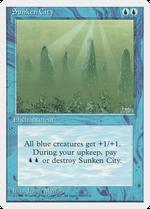 Sunken City image