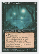 Will-o'-the-Wisp image