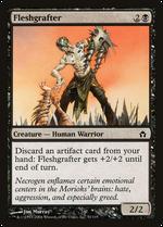 Fleshgrafter image