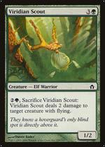 Viridian Scout image