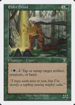 Elder Druid image
