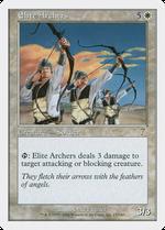 Elite Archers image
