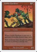 Goblin Gardener image