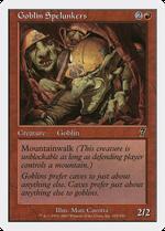 Goblin Spelunkers image