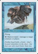 Mawcor image