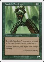 Treefolk Seedlings image