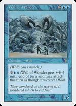 Wall of Wonder image