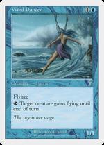 Wind Dancer image