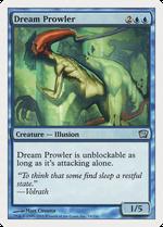 Dream Prowler image