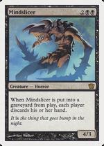 Mindslicer image
