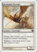 Skyhunter Prowler image