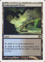 Underground River image