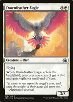 Dawnfeather Eagle image