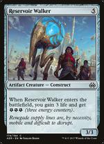 Reservoir Walker image