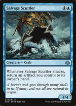 Salvage Scuttler image