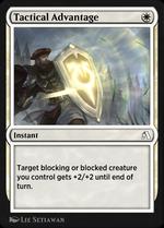 Tactical Advantage image