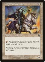 Angelfire Crusader image