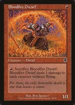 Bloodfire Dwarf image