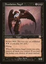 Desolation Angel image