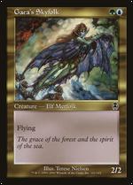 Gaea's Skyfolk image