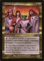 Goblin Legionnaire image